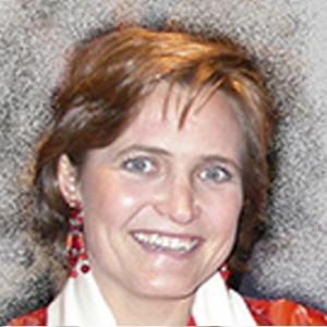 Maria Gilolmo